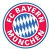 FC Bayern | FCB Classics