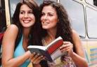 出国旅游英语口语