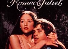 德语音乐剧《罗密欧与朱丽叶》