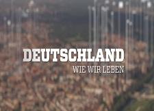 Deutschland - Wie wir leben 我们如何生活