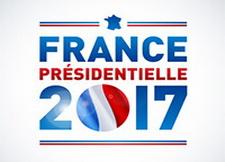 2017法国总统大选 辩论及演讲合集
