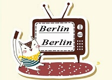 Berlin Belin