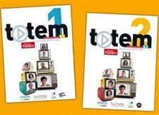 Totem 法语学习