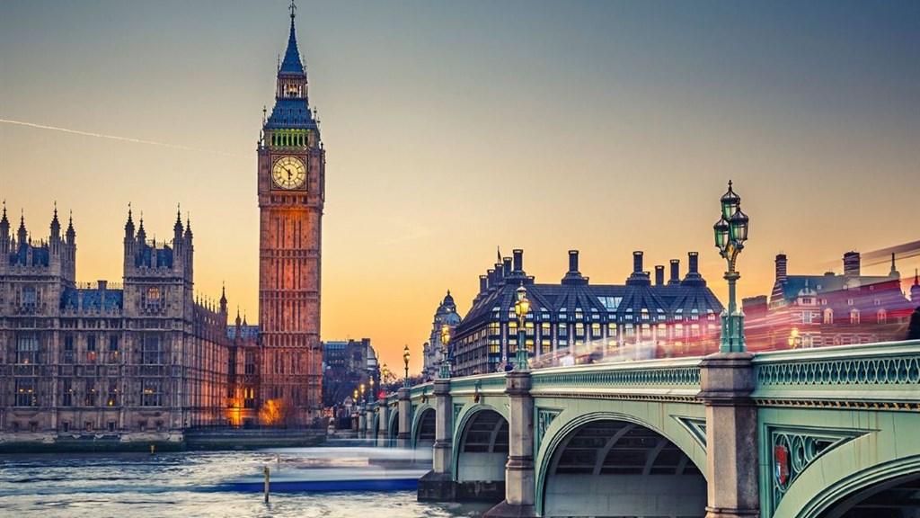 虽然中文翻译都是英国,但England、Britain、UK到底有什么区别呢?