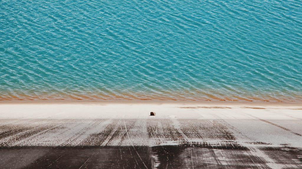 法语版翻唱歌曲:《漂洋过海来看你》