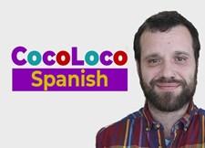CocoLoco Spanish