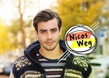Nicos Weg – Einfach Deutsch lernen