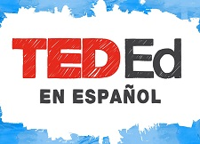 TED-Ed Español