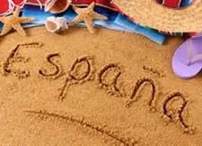 西班牙节日
