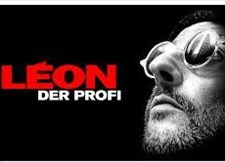 Leon 这个杀手不太冷