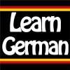 Zertifikat Deutsch A2