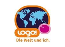Logo: Nachrichten