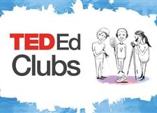 双语版 TED-Ed 精选