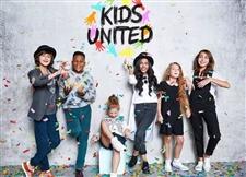 Kids United 歌曲精選