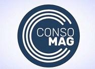 Conso Mag