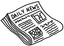 Tagesschau 20Uhr 晚8点今日新闻