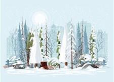 舒伯特 –  冬之旅
