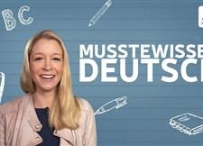 Abi 2018 Deutsch