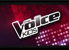 The Voice Kids 德国少年好声音