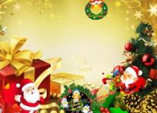 圣诞歌曲专辑