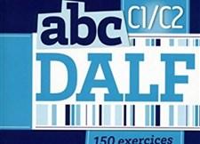 ABC DALF C1/C2