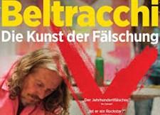 Beltracchi – Die Kunst der Fälschung