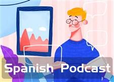 Spanish Podcast西188体育官方开户登录188体育官方开户登录堂