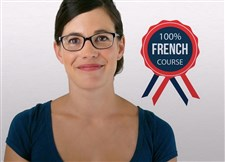 Parlez-vous FRENCH ?