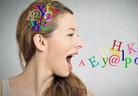 正音:美语发音基础教程