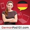 每日新手德语