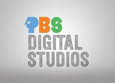 PBS趣味科普