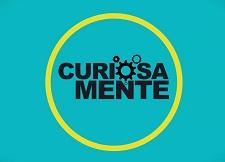 CuriosaMente