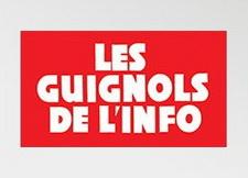 Les Guignols 当月最新