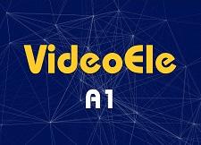 VideoEle Nivel A1