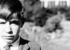 Stephen Hawking - Dokumentarfilm 2014