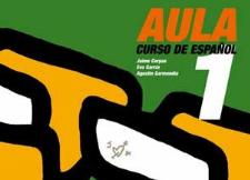 新版Aula Curso De Español 1