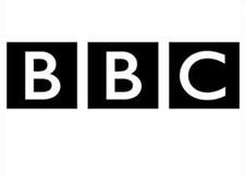 BBC 德语纪录片《Home 家园》