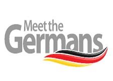 Meet the Germans