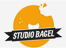 法国百吉饼 Studio Bagel