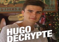 5 minutes pour décrypter