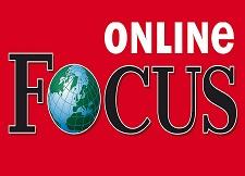 Focus Politik
