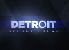 底特律:变成人类