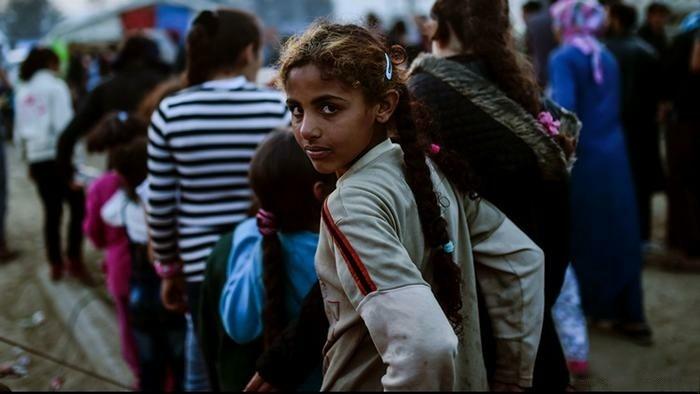 德国应该如何处理移民和难民的文化价值问题呢?德国国务秘书做出了回答