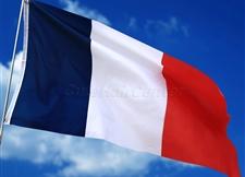 漫談法蘭西(泛法語文化播客)