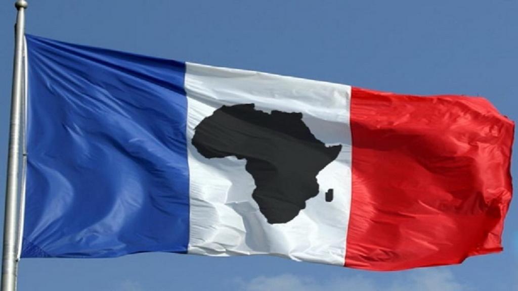 非洲法语语调的模仿者:突尼斯人说法语像唱歌
