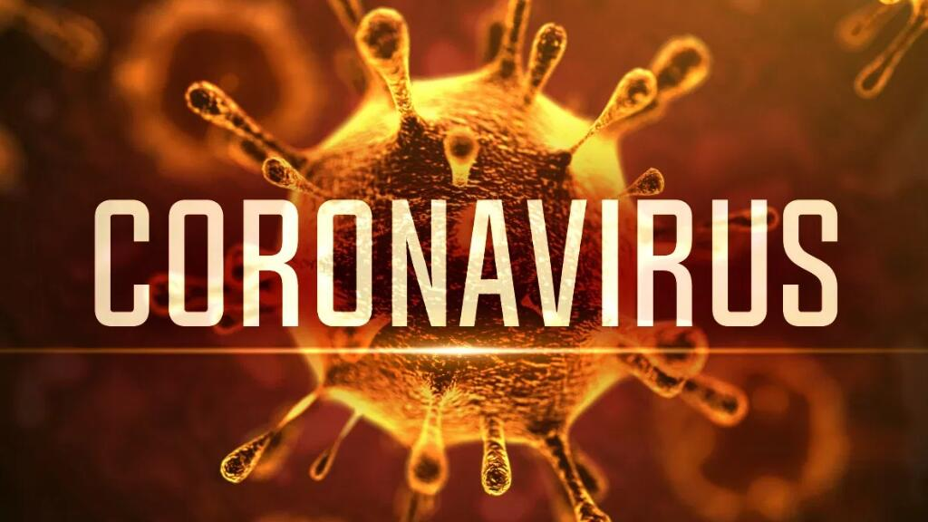 法语辟谣:冠状病毒是由人类创造的?【FAUX!】
