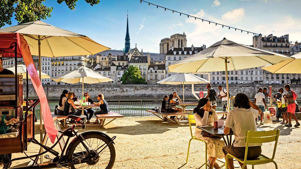 小资?文艺?法国人常说的bobo是什么意思??