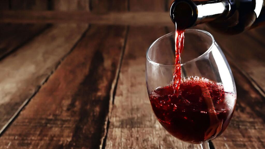 法国小哥哥教你一招:用不完的红酒该怎么处理?