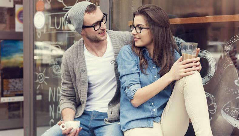 和女生聊天,千万不能说的十件事