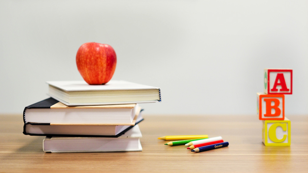 专八考试语法课堂:学习 If 条件句